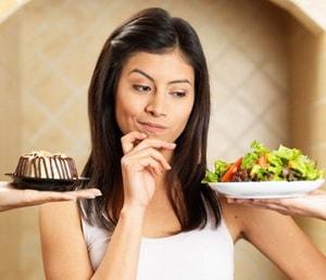 Каков список запрещенных во время палео диеты продуктов