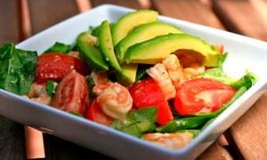На сколько килограммов, судя по отзывам, можно похудеть благодаря палео диете