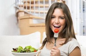 Каков основной принцип палео диеты
