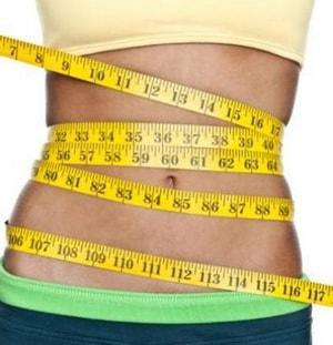 Каковы плюсы и минусы диеты на твороге