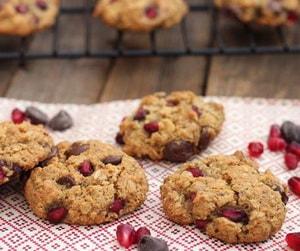 Как и с какими дополнительными ингредиентами можно приготовить творожное печенье