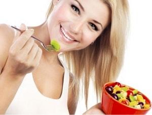 Каким должен быть выход из фруктовой диеты