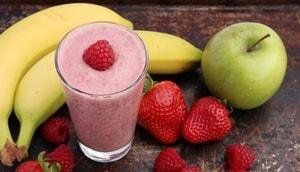 Какие фрукты и в какой форме лучше их употреблять на фруктовой диете