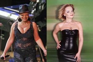 Диета Ларисы Долиной для быстрого похудения минус 25 кг за 7 дней