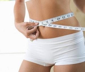 Каковы отзывы и результаты диеты Ларисы Долиной на 7 дней