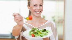 Что такое щадящая диета для похудения, каково ее меню и отзывы
