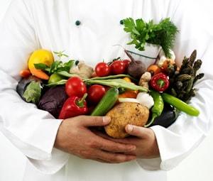 Каков основной принцип щадящей диеты для похудения