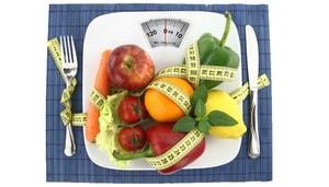 Каковы плюсы и минусы щадящей и эффективной диеты для похудения
