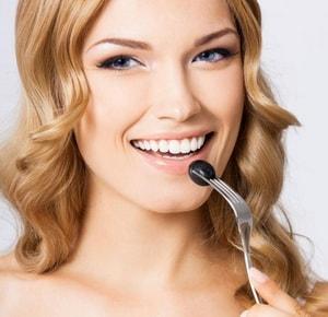 полезные свойства оливок для женщин