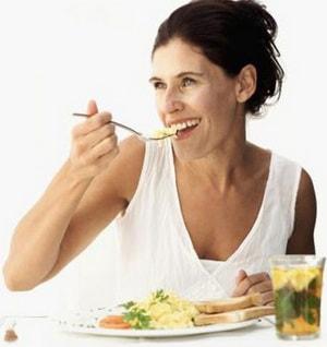омлеты уже давно используются как добавки к различным диетам