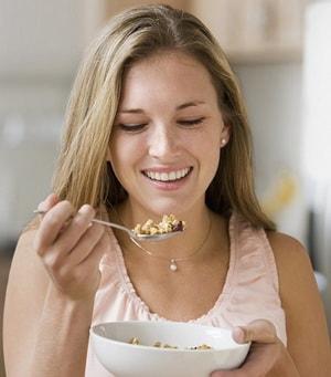 во всех диетах овощное соте рекомендуют употреблять