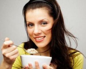 испробуйте на себе кукурузную экспресс-диету