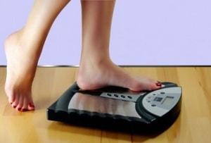 худеем считая калории