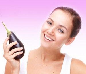 похудение на диетах