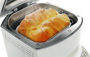 как выбрать хлебопечку советы эксперта