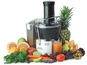 соковыжималки для овощей и фруктов как выбрать