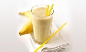 стакан кефира калорийность