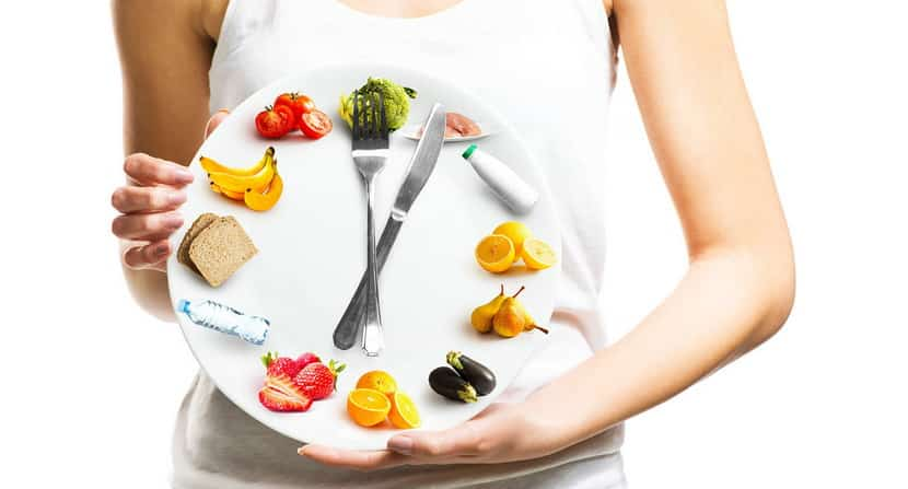 Когда назначают стол № 10, кому показана медицинская диета