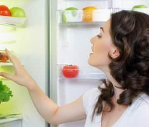 Диета при заболевании печени: что можно есть, что нельзя