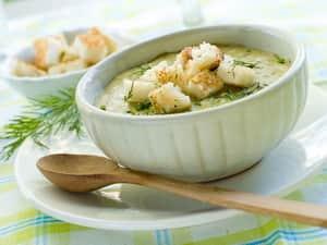 Можно ли суп при диете 15