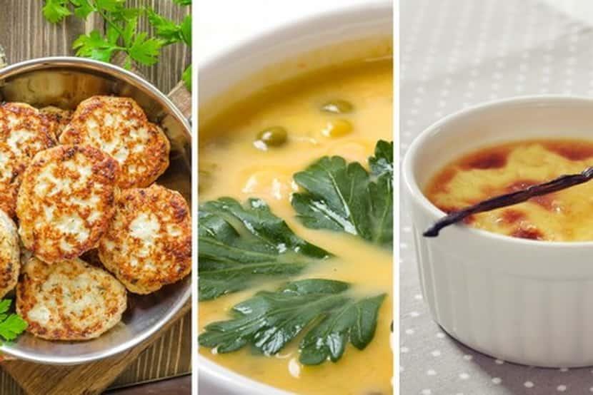 диета стол 4: основные принципы и правила питания