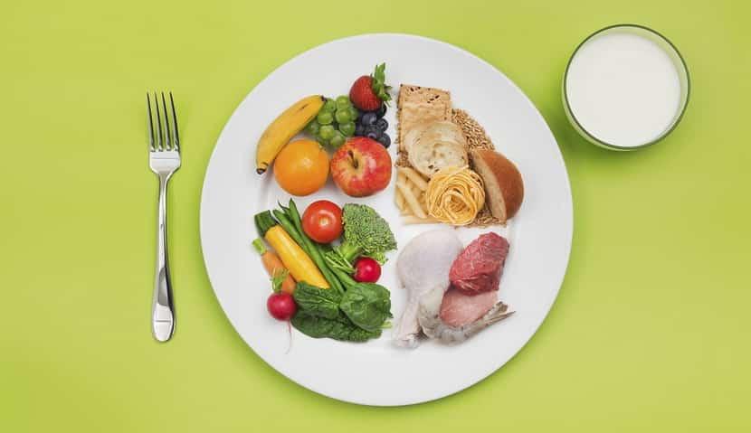 стол 5 диета: меню на неделю