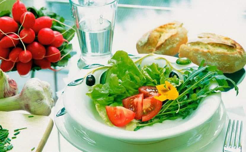 диета 5 стол что можно что нельзя