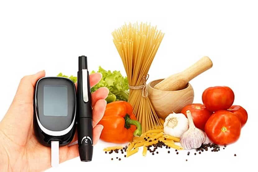 диета 9 стол при сахарном диабете