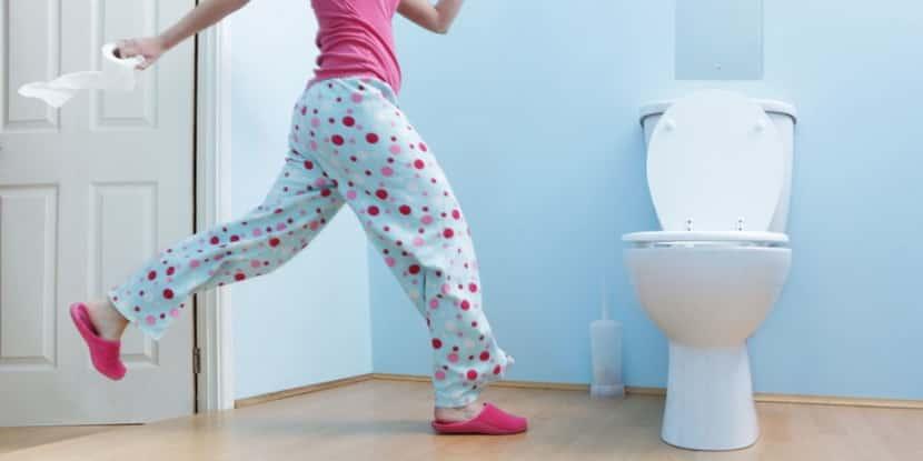Диета при диарее: основные правила, что можно есть и что нельзя