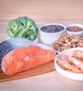 Диета при повышенном холестерине: основные правила, что можно есть и что нельзя