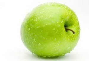 гречневая диета с кефиром для похудения