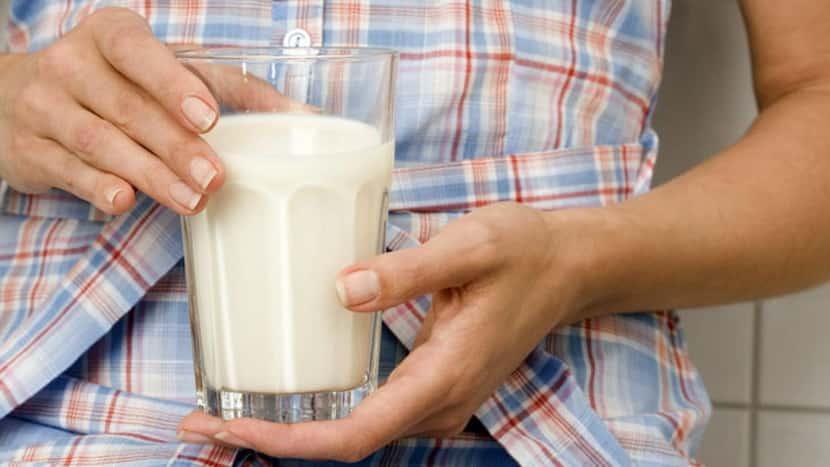 Гречнево-кефирная диета: основные правила, отзывы худеющих