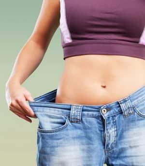 Кето-диета для похудения: отзывы и результаты