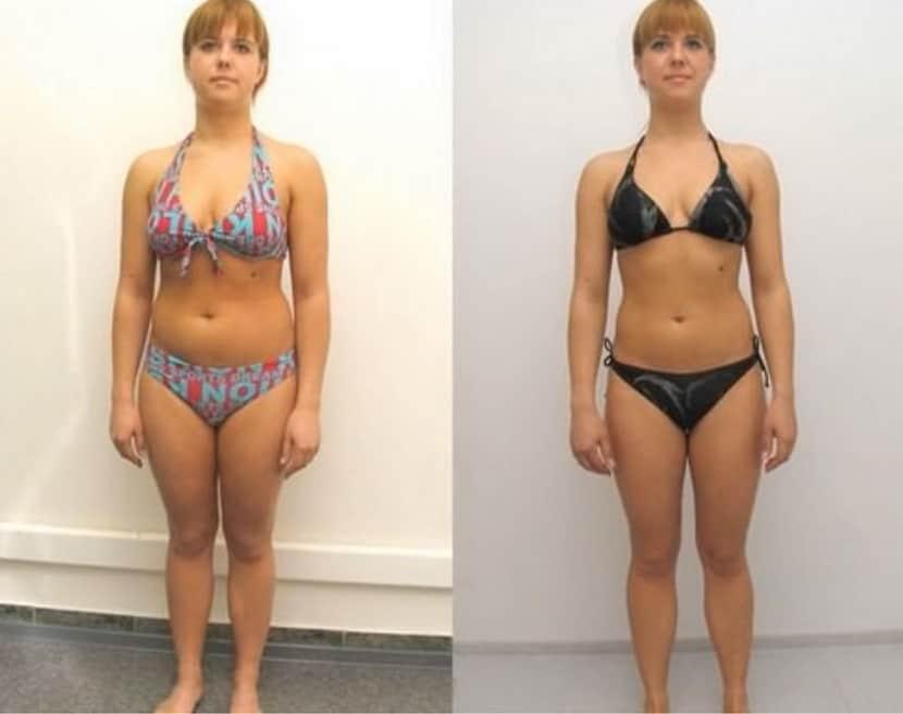 белковая диета: отзывы и результаты фото