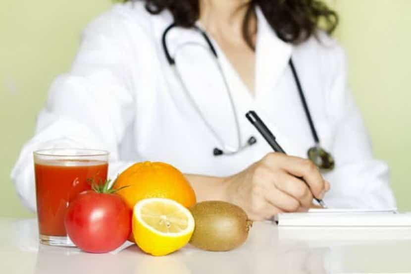 как выбрать диету после удаления желчного