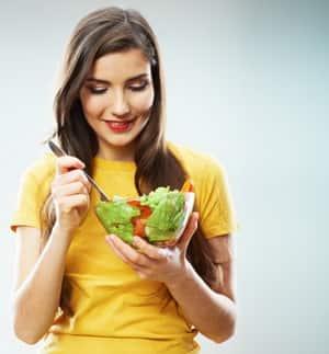 Лечебная диета после удаления желчного пузыря