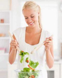Диета при гастрите желудка: основные правила, что можно есть и что нельзя