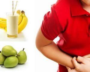Диета при гастрите с повышенной кислотностью: что можно и что нельзя кушать