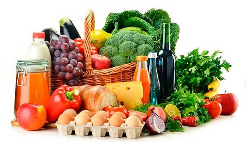 Какая диета при остром панкреатите