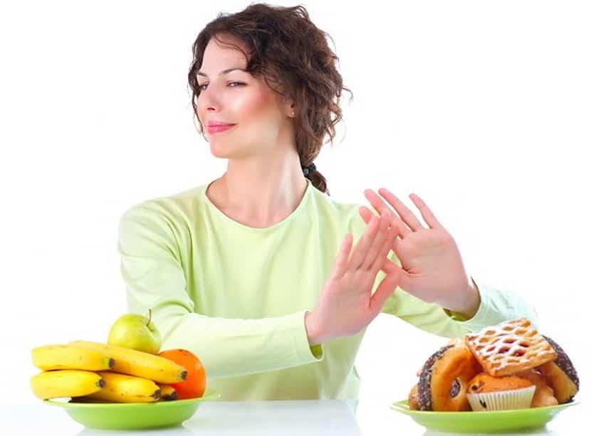 Диета при хроническом и остром панкреатите