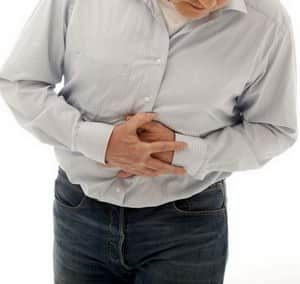 Диета при хроническом и остром панкреатите: основные правила, что можно и что нельзя кушать