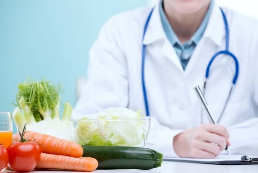 кетоновая диета меню для женщин