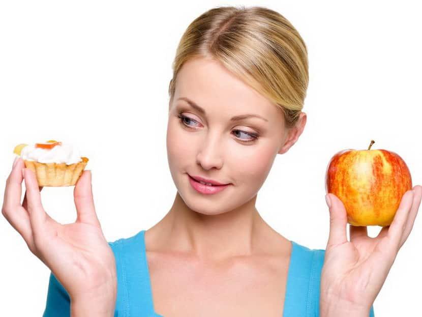 диета при панкреатите меню на каждый день