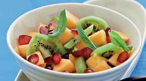 диета при панкреатите у взрослых меню