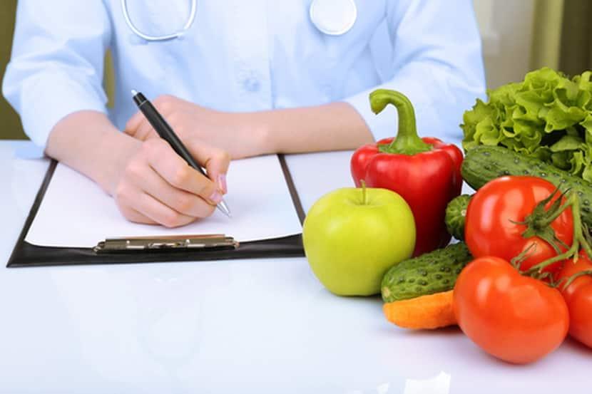 Диета при панкреатите поджелудочной железы: примерное лечебное меню