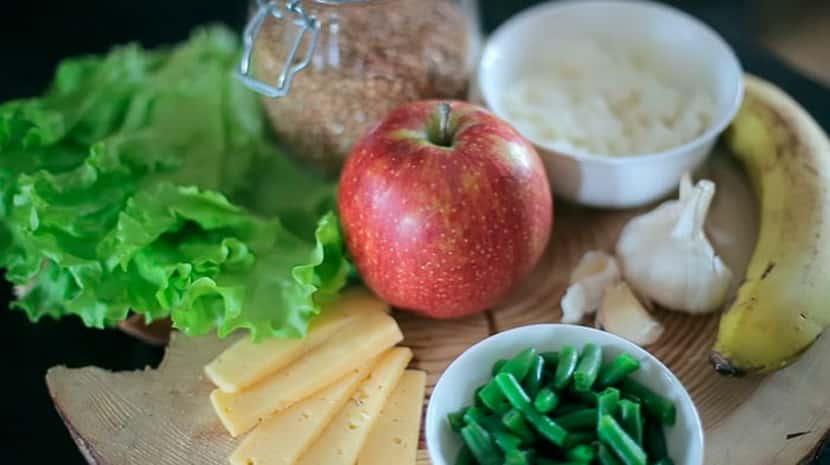 диета при псориазе какие продукты можно кушать
