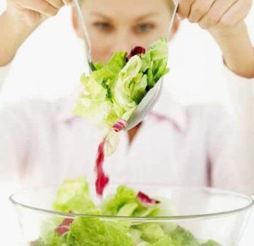 Диета при псориазе: основные правила, что можно есть и что нельзя