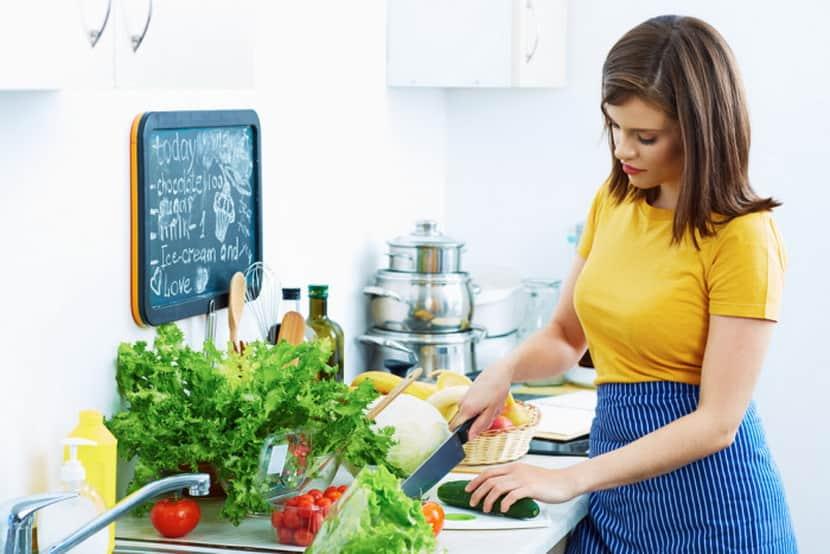Кето-диета: отзывы и результаты худеющих