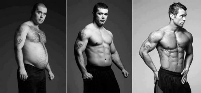 кетогенная диета отзывы похудевших