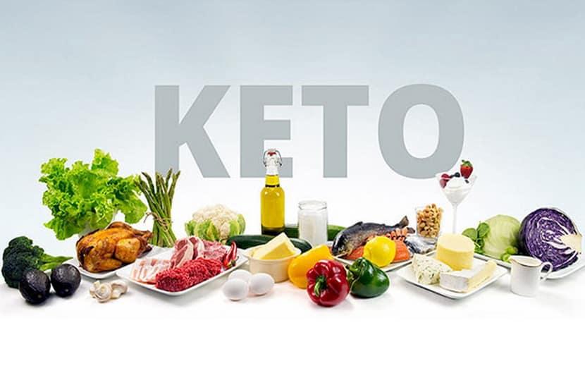 кето диета отзывы